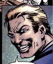 Malcolm Reeves (Earth-616) from Brotherhood Vol 1 5.jpg
