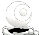 Gekkō