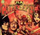 JLA: Gatekeeper Vol 1 3