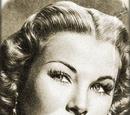 Lady Cunningham