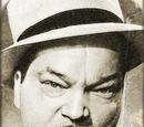 John J. Gulf