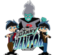 Danny Phantom: Futuro de caos