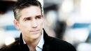 John-Reese-person-of-interest-34310352-1280-720.jpg