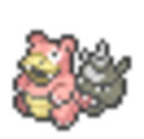 Slowbro icon.png