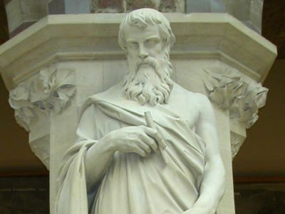 an interview with euclid of alexandria Euclid euclid was an ancient greek mathematician who lived in the greek city of  alexandria in egypt during the 3rd century bce.