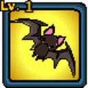 Bat Back Item-icon.png