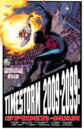 Timestorm 2009-2099 Spider-Man Vol 1 1 page 1.jpg
