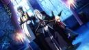 Six Heroes (Chronophantasma, Story Mode Illustration, 4).png