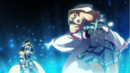 Six Heroes (Chronophantasma, Story Mode Illustration, 7).png