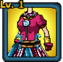 Female candy style clothing-icon.png