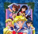 Sailor Moon: Episode List