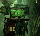 Devil May Cry DmC: Misión 5