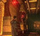 Devil May Cry DmC: Misión 8