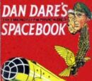 Dan Dare Annual