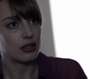 Emma (Series 5)