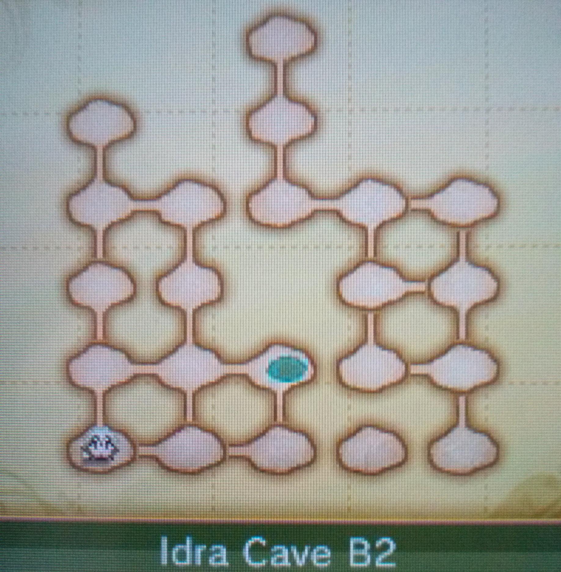Maya road rune factory 4 dating 6
