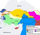 Konfederacja Ormiańska