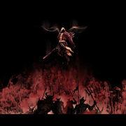 Tyrael vs. Demons