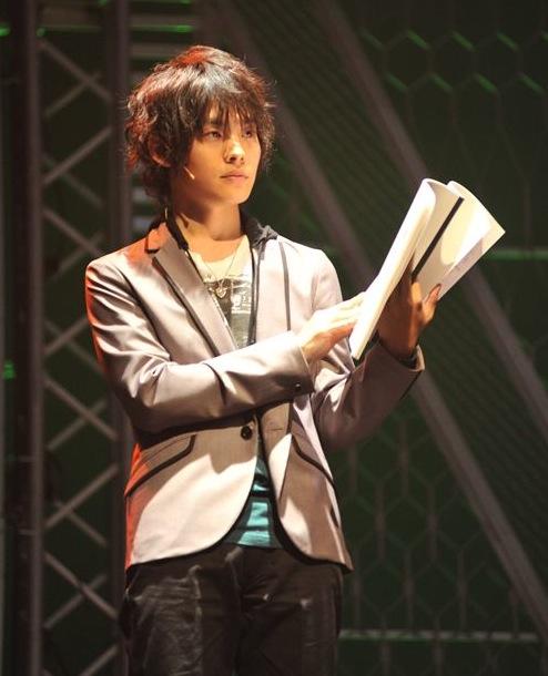 Wiki Kamisama Hajimemashita (Kamisama Kiss