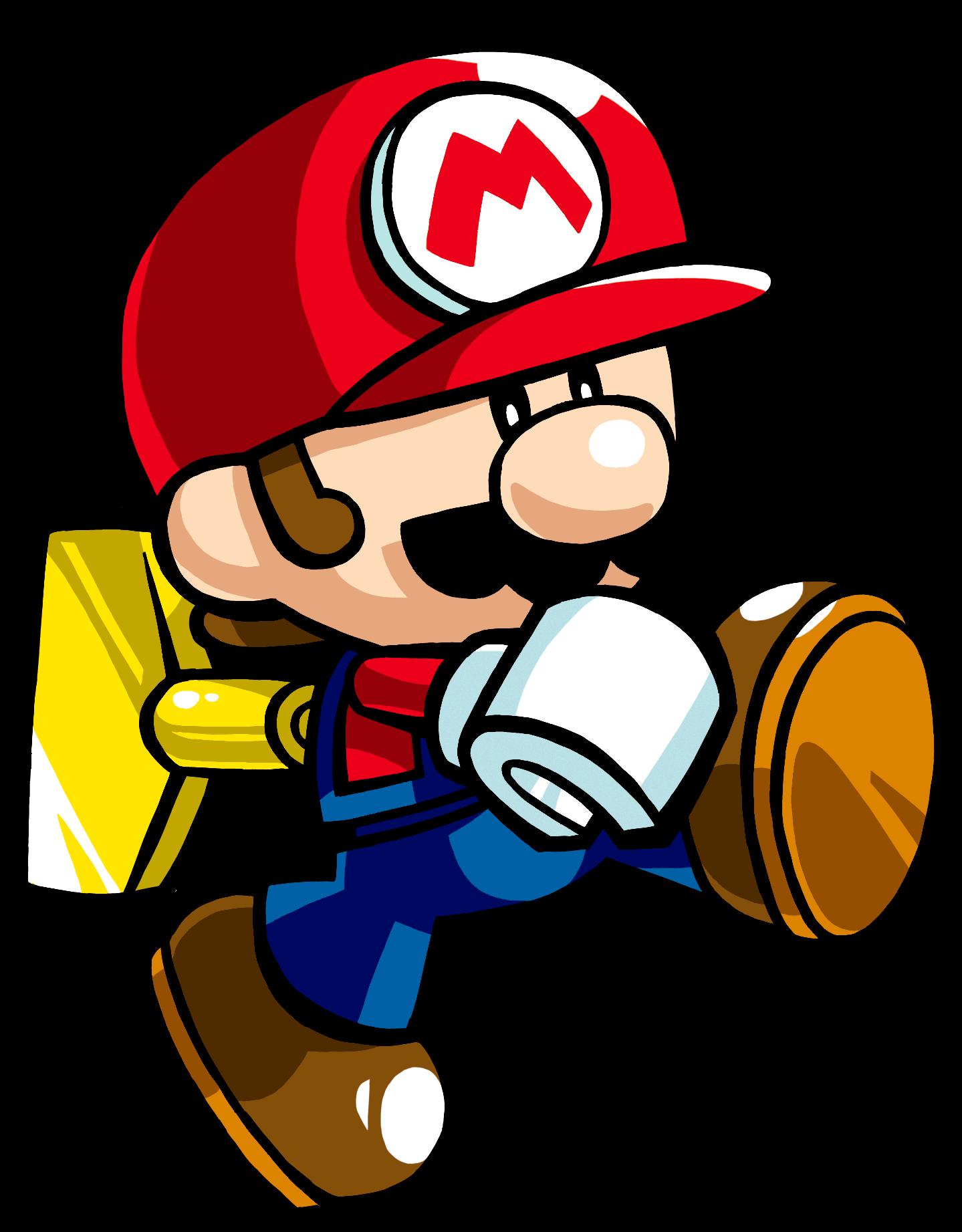 [Image: Mini_Mario.png]