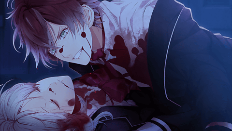 http://img2.wikia.nocookie.net/__cb20131104224739/diabolik-lovers/images/0/07/MB_Ayato_-_Ending_-_No.03_-_CG_1.png