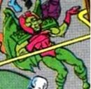 Annihilus (Earth-89923) from What The--?! Vol 1 11 0001.jpg