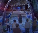 Episode 2 Screenshots