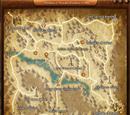 Frontiera di Thanatos
