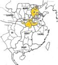 Map marked with Yellow Turban activity.jpg