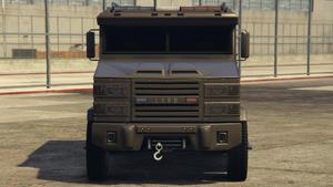 300px-PoliceRiot-GTAV-Front.png