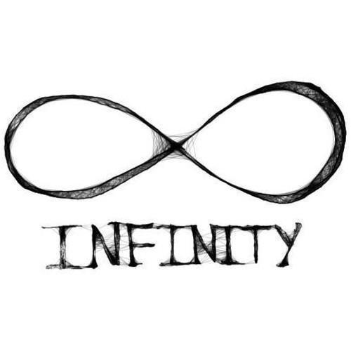 Art-forever-infinity-inspirational-Favim.com-629037.jpg