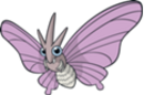 Venomoth (dream world).png