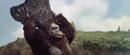 King Kong vs. Godzilla - 42 - Eat This.png