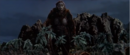 King Kong vs. Godzilla - 26 - King Kong Is Sleepy.png