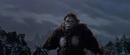 King Kong vs. Godzilla - 22 - KK.png