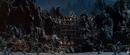 King Kong vs. Godzilla - 17 - King Kong Appears.png