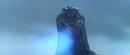 King Kong vs. Godzilla - 6 - Godzilla Fires His Atomic Breath.png