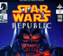 Star Wars: Republic 78: Loajalita