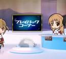 Sword Art Offline Episode 02