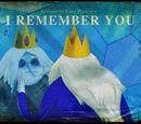 Te Recuerdo