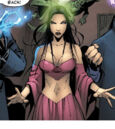 Amina Synge (Earth-616) from Uncanny X-Men Vol 1 474.jpg