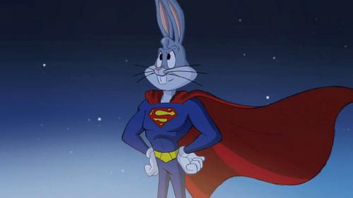 The Looney Tunes Show (TV Series 2011–2014) - IMDb