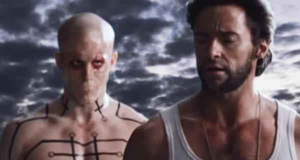 X Men Origins Ending 35