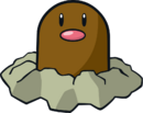 Diglett (dream world).png