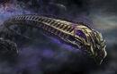 Andyparkart-the-avengers-alien-jumbo-01.jpg