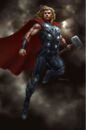 Andyparkart-the-avengers-thor.jpg
