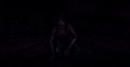 Normal Kate (Slender The Arrival).png