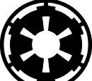 Imperial Remnant (Eclipse timeline)