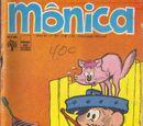 Mônica nº 26 (Editora Abril)