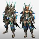 FrontierGen-Shourou G Armor (Blademaster) (Front) Render.jpg